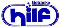 Getränke-Hilf Fachgrosshandel GmbH