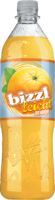 Bizzl Orange 12x1ltr.