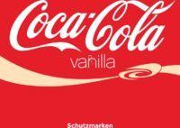 Coca Vanilla Tray EW 12/0,5