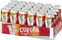 V+Curuba Dose