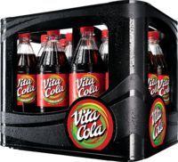 Vita-Cola-Orginal 1L