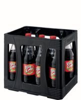 Vita Cola Orginal
