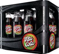 Vita-Cola-Pur 1L