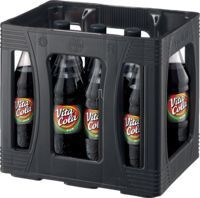Vita Cola Pur