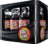 Vita-Cola Zuckerfrei