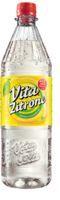 Vita Zitrone