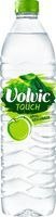 Volvic Touch Apfel 6x1,5 ltr.