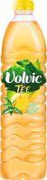 Volvic Grüner Tee Zitrone