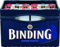 Binding Export Pinole