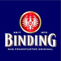 Binding Maerzenbier 30l
