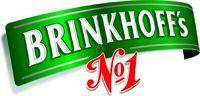Brinkhoffs Nr.1 50 l