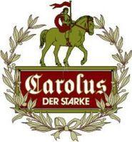 Carolus 30l