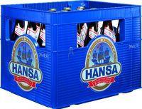 Hansa Export 0,5L