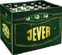 Jever Light 0,5