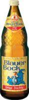 Blauer Bock Urtyp 6x1,0