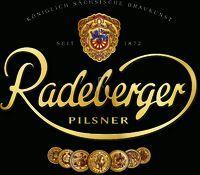 Raderberger Pils