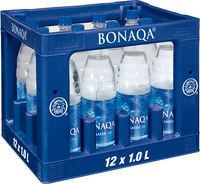 Bonaqa Tafelwasser