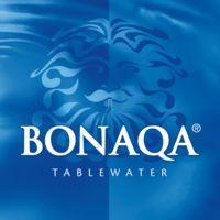 Bonaqua 10x1,5l MW