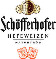 Schoefferhofer Hefeweizen
