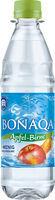 Bonaqa Apfel-Birne