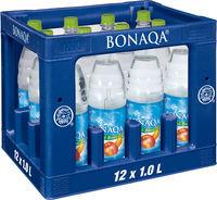 Bonaqa +Fruit