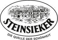 Steinsieker Quelle PET 12/1,00