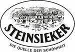 Steinsieker Medium 0,75l