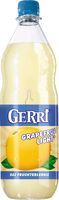 Gerri Grapefruit light