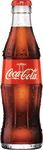 Coca-Cola light 24*0,20L
