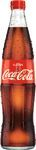 Coca-Cola 20/0,5 l