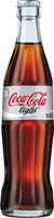 Coca Cola Light Glas 24/0,33