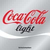 Coca-Cola Postmix