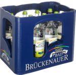 Bad Brückenauer Lemon Indiv. 12/0,75