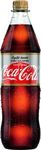 Coca-Cola light coffeinfrei 1l PET Mw