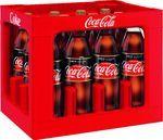 Coca Coffeinfr.Zero 12/1,0