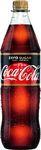Coca-Cola Zero Sugar koffeinfrei 12*1,00L
