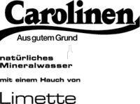 Carolinen Limette PCY 12/1,00