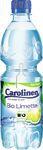 Carolinen Limette PCY 11/0,50