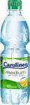 Carolinen Medium PET 11/0,50
