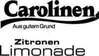 Carolinen Zitrone