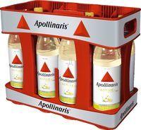 Apollinaris Active plus