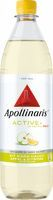 Apollinaris Active