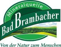 Bad-Brambacher 0,7L spritzig