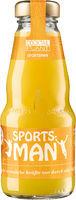 Cockt.Pl. Sportsman Alkoholfrei 24/0,20