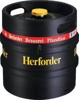Herforder Pils 30 Ltr.
