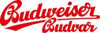 Budweiser 30l