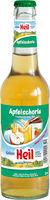 Heil Apfelsaft-Schorle