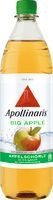 Apollinaris Big Apple 10 x 1,0 l