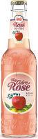 Heil Cidre Rose 0,33