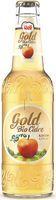 Heil Cidre Gold